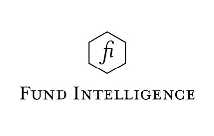 fund intelligence logo